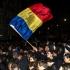 Diaspora română, a cincea cea mai numeroasă din ţările dezvoltate membre OCDE