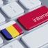 UE alocă României 45,7 milioane de euro pentru proiectul RO-NET
