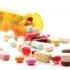 România introduce pe agenda UE problema exporturilor paralele de medicamente
