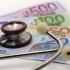 România, în vârful topului UE la costul serviciilor medicale! Scump, domne, scump...