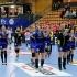 România învinge Rusia, campioana olimpică en titre, la CE de handbal feminin