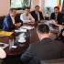 România și Moldova, parteneri pentru dezvoltarea turismului