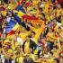 România nu mai are șanse de calificare la CM 2018