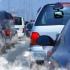 România, pârâtă la CJUE: aerul este prea poluat! În special în Bucureşti