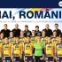 România, pe locul 5 la CE de handbal feminin