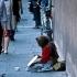 România, pe locul doi în clasamentul țărilor UE cu cel mai mare risc de sărăcie