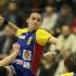 România se califică în optimile CM de handbal feminin