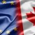 Belgia continuă să blocheze Acordul UE-Canada