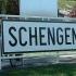 Comisarul UE pentru Imigraţie: A venit momentul ca România şi Bulgaria să adere la Spaţiul Schengen