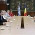 România și Israel, parteneriat și în domeniul turismului