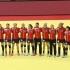 România luptă pentru sferturile CM de handbal feminin
