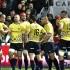 România va debuta pe 11 februarie în Rugby Europe Championship