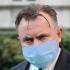 România va primi un vaccin împotriva Covid-19 la începutul anului viitor