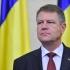 Iohannis: România va sprijini o majorare a contribuţiei naţionale la bugetul UE