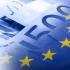 Klaus Iohannis: Aderarea României la zona euro nu se va realiza curând