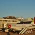 Zeci de români, blocaţi mai multe ore pe aeroport în Lisabona. Din nou!