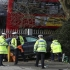 Românii răniți în atentatul de la Londra sunt constănțeni