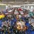Românii au câştigat două medalii la Salonul de Invenţii de la Geneva