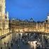 Românii au invadat Belgia! Locul II în topul comunităţilor de străini