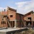 Românii își construiesc singuri casa. Până când?!