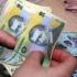 Românii pot beneficia de un ajutor de 2.500 de lei de la stat. În ce condiţii