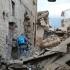 Bilanţul românilor morţi în cutremurul din Italia a crescut la 8