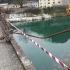 Trei români au murit după ce au căzut cu maşina într-un râu, în nordul Italiei