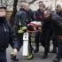 Șase români, dintre care 2 în stare gravă, răniţi într-un accident rutier în Austria