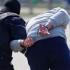 Români, suspecţi de trafic cu migranţi, arestaţi