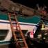 Un român a murit într-un accident feroviar în nordul Italiei