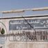 Român răpit în Libia! Ce spune Ministerul Afacerilor Externe