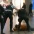 Român reţinut pe aeroportul Amsterdam după ce a ameninţat cu cuţitul mai mulţi oameni