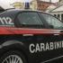 Român suspectat de legături cu organizaţii teroriste islamiste, cercetat în Italia