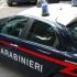 Românul găsit decapitat şi cu braţele tăiate în Italia a fost identificat
