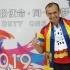 Un constănțean, medaliat și recordman la Campionatele Mondiale ale Pompierilor