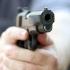 Un agent de pază a fost împuşcat la ștrand de un client nervos
