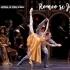 """Compania de Balet a Teatrului """"Oleg Danovski"""" pleacă în turneu, în Germania"""