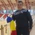 Victorie categorică pentru handbaliştii tricolori