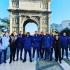 Handbaliştii tricolori încep turneul preliminar de calificare la CM 2021