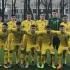 Înfrângere pentru România U17, remiză pentru România U19 în Turul de Elită