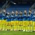 Drumul spre EURO 2020 s-a încheiat pentru România