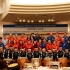 Japonia a surclasat România la CM de handbal feminin