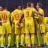 România a ajuns pe locul 31 în clasamentul FIFA