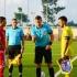 Tineretul României a câştigat în Malta