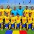 România face spectacol la CM de minifotbal