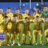 Victorie... tristă pentru România în ultimul joc din UEFA Europa League