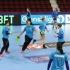 Meciul Olanda - Germania decide calificarea României în semifinalele CE de handbal feminin