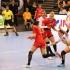 Handbalistele tricolore, tot mai aproape de semifinale la CE din Franţa
