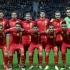 Pas cu stângul pentru România în preliminariile EURO 2020