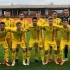 România U19, egalată la ultimul atac în preliminariile EURO 2019